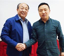 汉中恒丰天泽工贸有限公司在汉中市慈善协会 设立200万元慈善基金